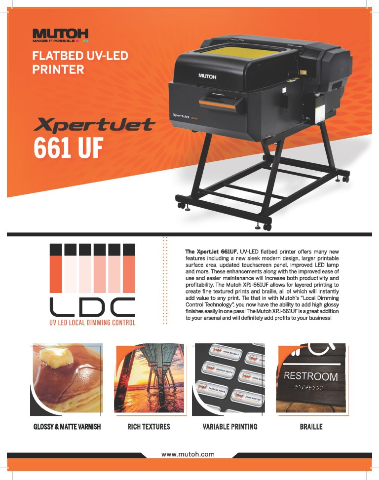Vertelith - MUTOH's Awesome New RIP 2