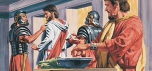 Trials of Jesus3