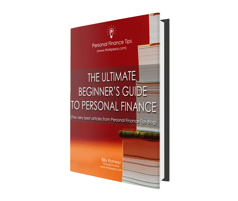 The Ultimate Beginners Guide To Personal Finance Personal Finance Tips