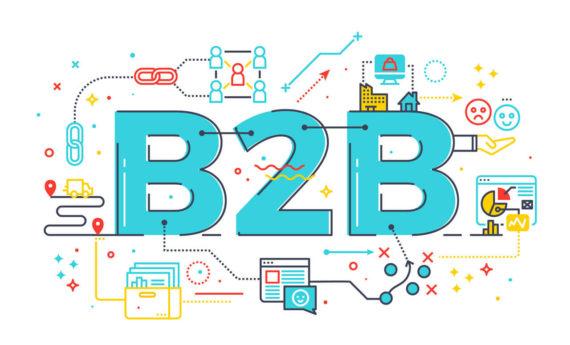 thinkplace-crescita-mercato-b2b-prodotti-servizi