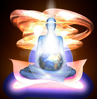 Tune into Cosmic Intelligence