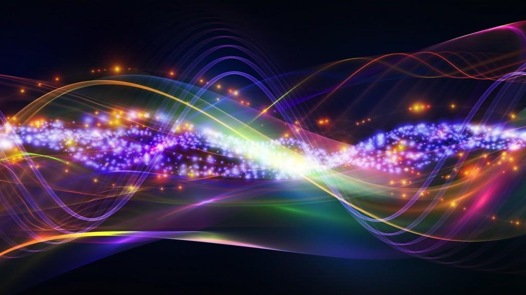 Sound Healing   More than Just a Good Vibration - Think Smarter World