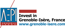 AEPI_GRENOBLE_INVEST_IN_GRENOBLE_FRANCE_PARTNER_THINKTANK_TAIWAN