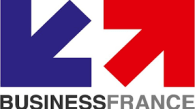 BUSINESS FRANCE cooperate with THINKTANK
