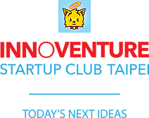 Innoventure Startup Club Taipei_PARTNER WITH THINKTANK