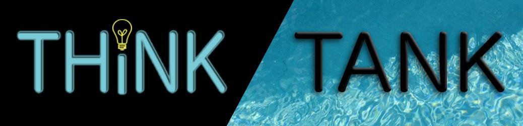 Think Tank, Cincinnati & Northern Kentucky Flotation Destination