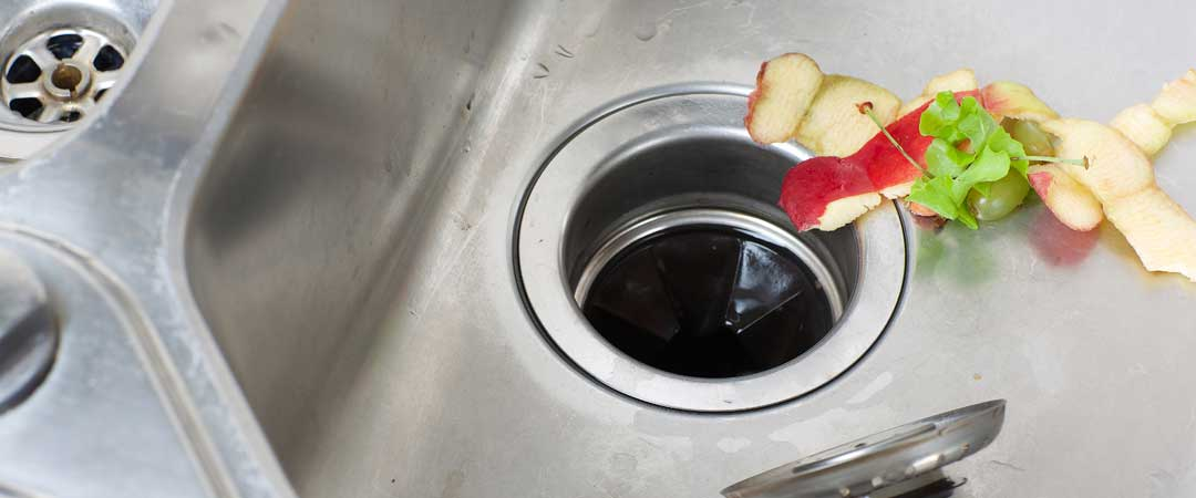 will any garbage disposal fit my sink