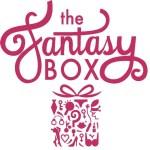 TheFantasyBox.com_logo