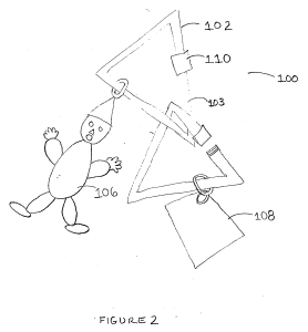 handdrawn-patent-drawing