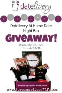 dateliverygiveaway