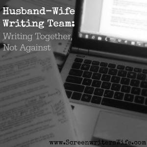 husbandwifewritingteam