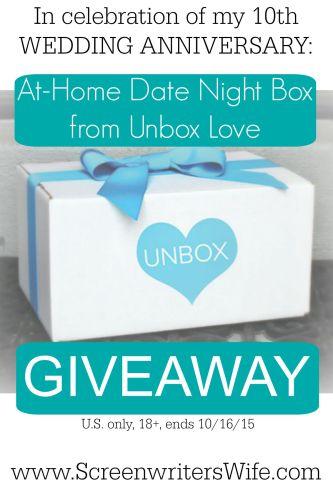 UnboxLoveGiveaway_vert