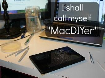 macDIYer