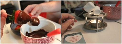 Date Box Club_fondue