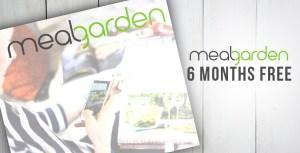 meal_garden2