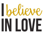 I-Believe-in-Love-stacked-logo-sm-1