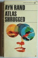 157225384_atlas-shrugged-ayn-rand-vintage-used-signet-paperback