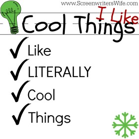 CoolThings_CoolThings2