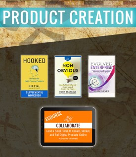 Category-Product_Creation