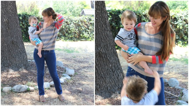 ThredUp's Goody Boxes - A StitchFix Alternative Sustainable Clothing Subscription Box