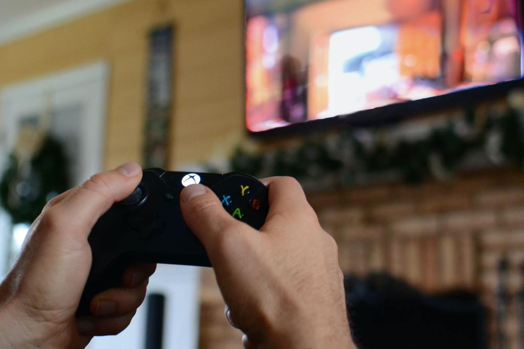 How to Reset and Wipe Xbox One to Factory Settings