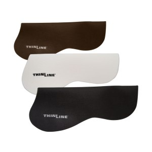 ThinLine Standard Basic Pad Dark Group