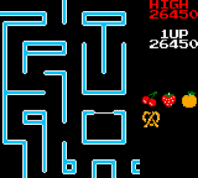 pac man maze coloring pages pac man eat coloring pages 800x667