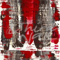 contemporary abstract, seattle art, jeff iorillo