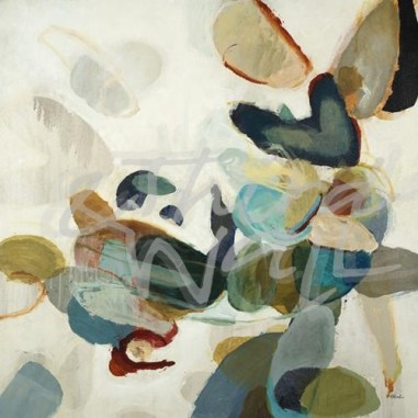 transitional abstract, earth tones, randy hibberd, contemporary art, neutral palette