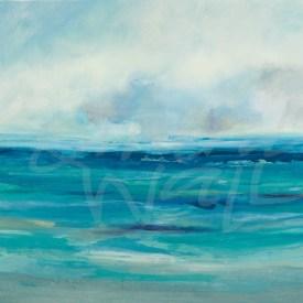 """""""Oceans of Energy"""" by Randy Hibberd"""