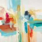 """Synergism"" by Randy Hibberd"
