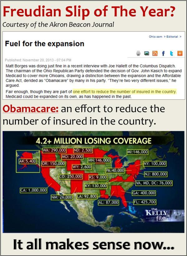 ObamacareSlip