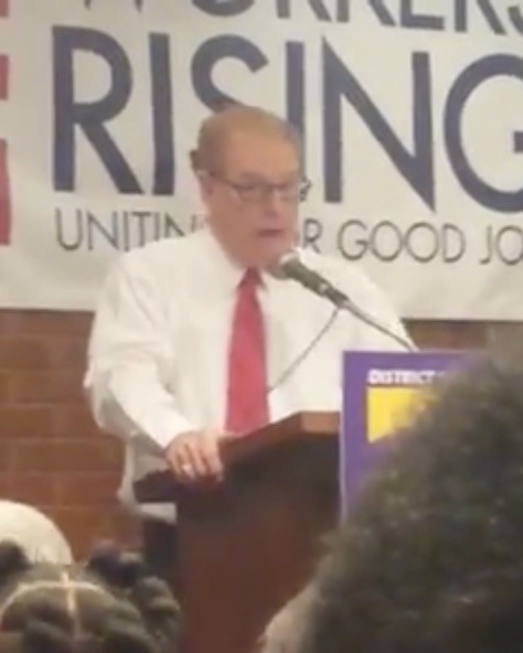 Ted_Strickland_Does_His_Best_Elizabeth_Warren_Impression_-_YouTube