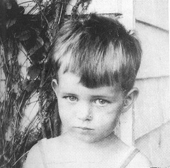 RFK-child3