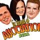 Online: Six Degrees of Association