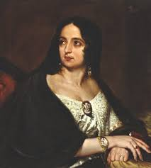 Fanny Lewald