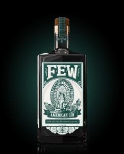 FEW_American_Gin1