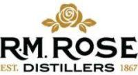 rm rose distillers