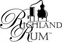 Richland-Rum-logo-471x320