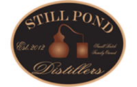 Still_Pond_Distillery_Tours-01-250x160