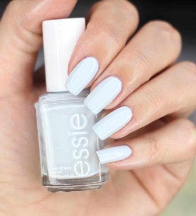 Essie find me an oasis