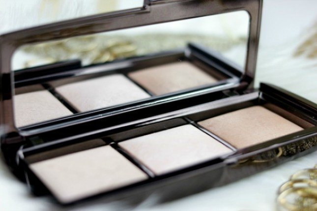 hourglass-powder-palette-review