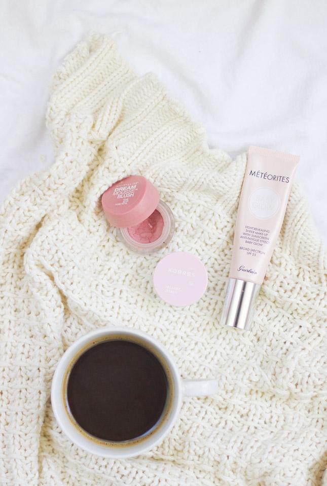 makeup-for-sick-days