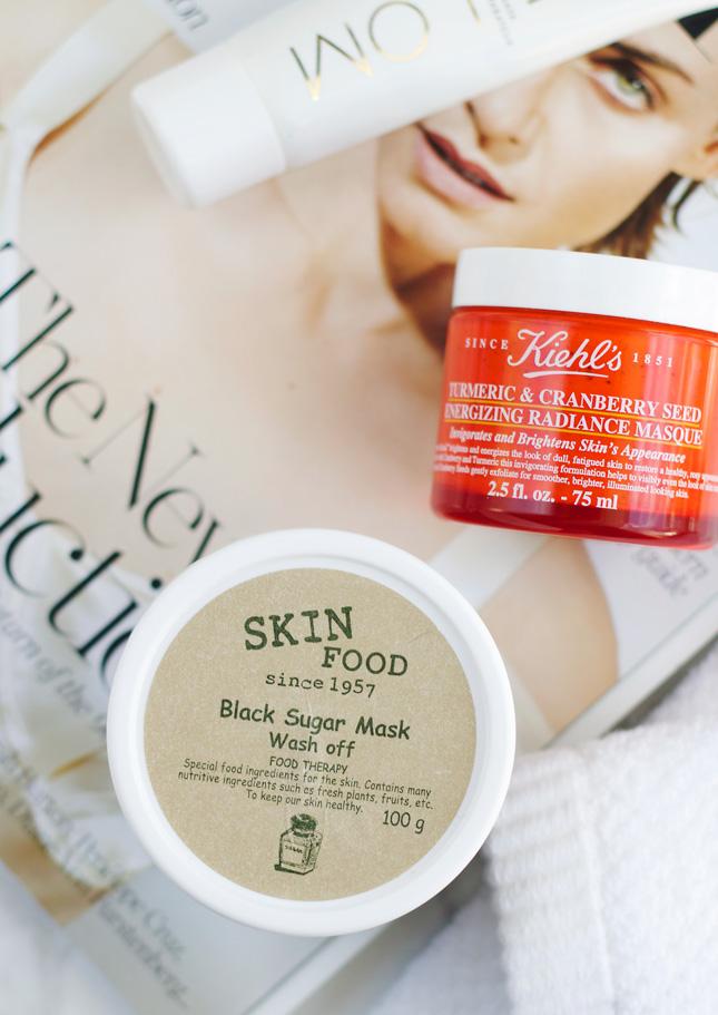 skinfood-black-sugar-mask-review