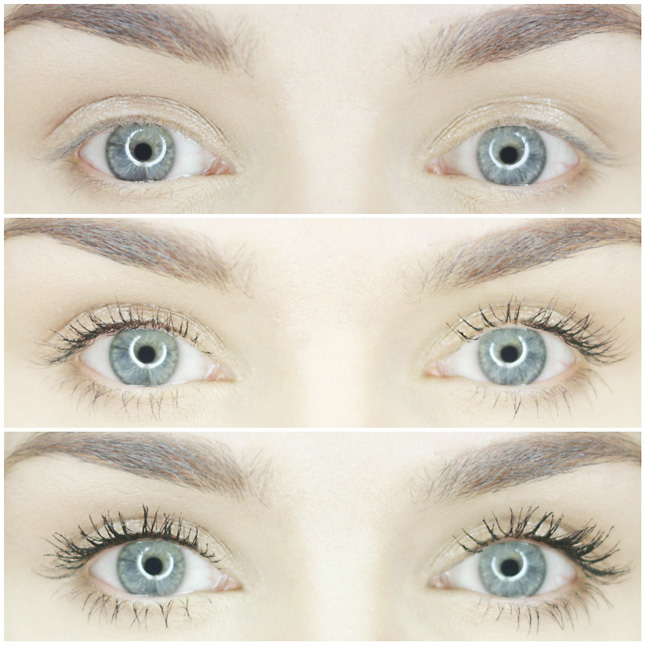 Pur-cosmetics-Fully-Charged-mascara