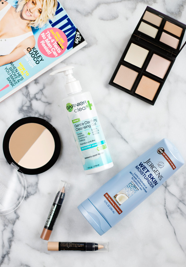 drugstore-products-to-love