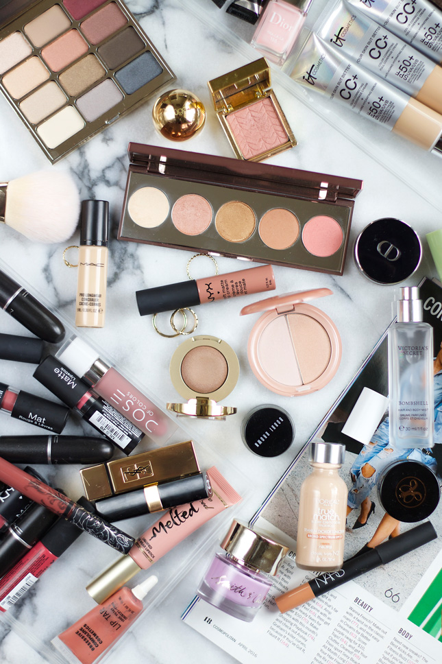 tips-for-organizing-makeup
