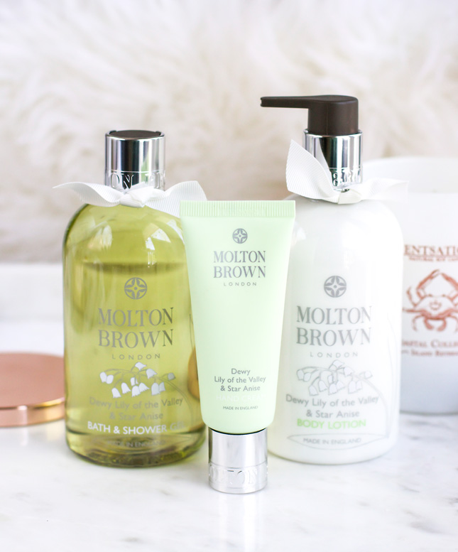 Molton-Brown-Lilly-of-the-Valley