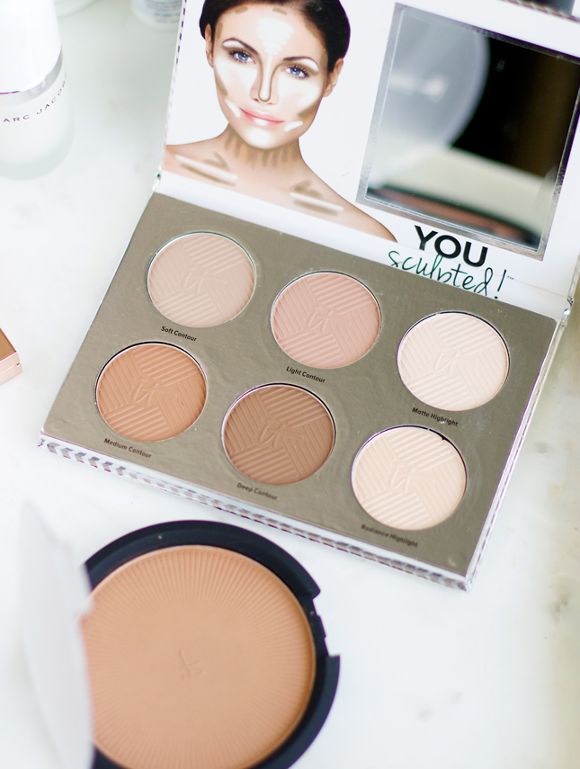 it-cosmetics-you-sculpted-palette
