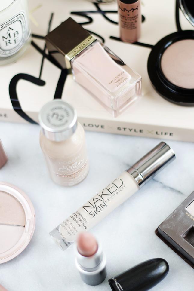 nude-makeup-blog